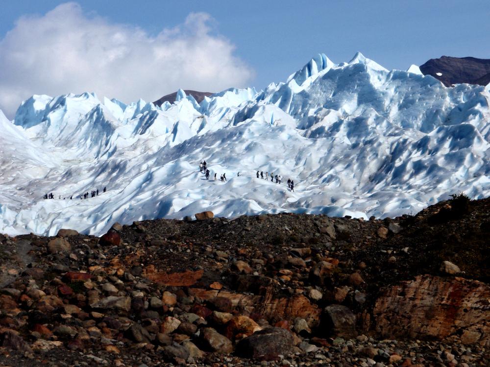 glacier-small