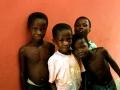 Ghana-boys