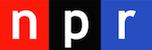 NPR_Logo_7686